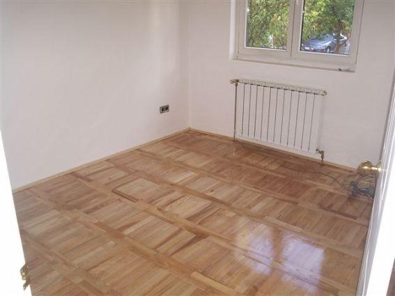 Zagreb Gajnice, lijepi 3,5 sobni stan, prodaja / zamjena