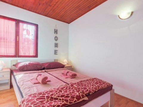 Apartment Peroj, Vodnjan, 50m2