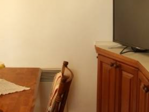 Rabac, stan, pogled more, prodaja, 40 m2