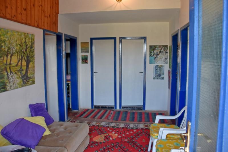 Dvosoban stan u mirnom naselju, okolica Poreča