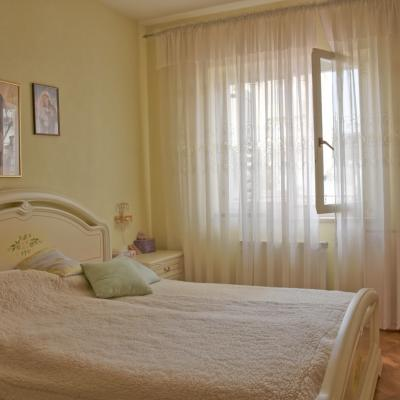 Квартира Vrsar, 91m2