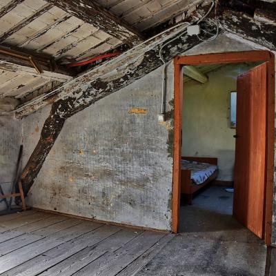 Kuća u okolici Poreča, 4 km od mora
