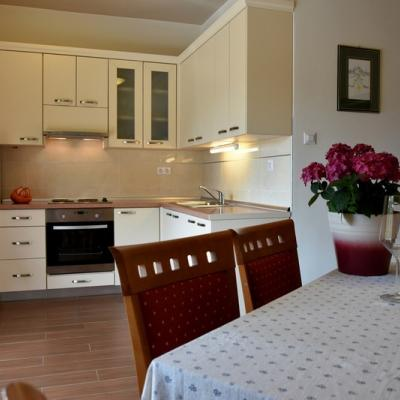 Apartman B5