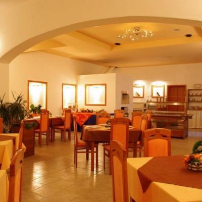 Hotel u okolici Poreča