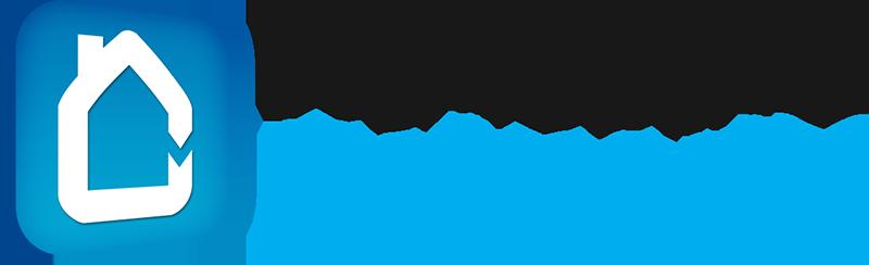 Nekretnine Dalmacija